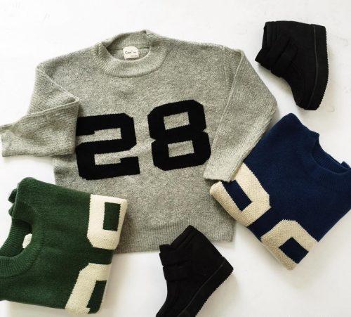 Kinh doanh quần áo online là ý tưởng kinh doanh ít vốn cho sinh viên