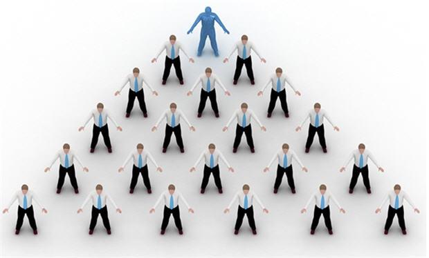 Bán hàng đa cấp là gì? Bán hàng đa cấp là tốt hay xấu?