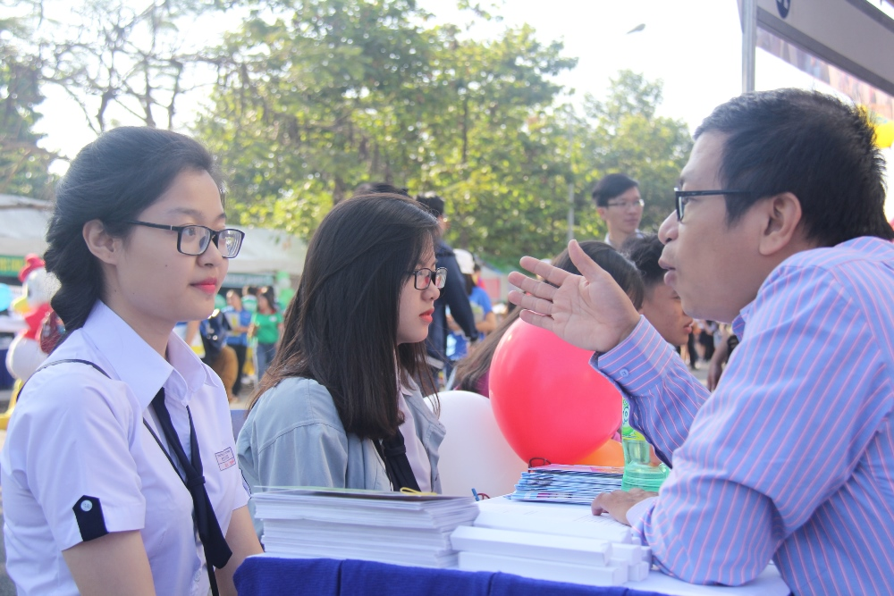 Tổng hợp các trường Cao đẳng xét học bạ khu vực Hà Nội và TPHCM