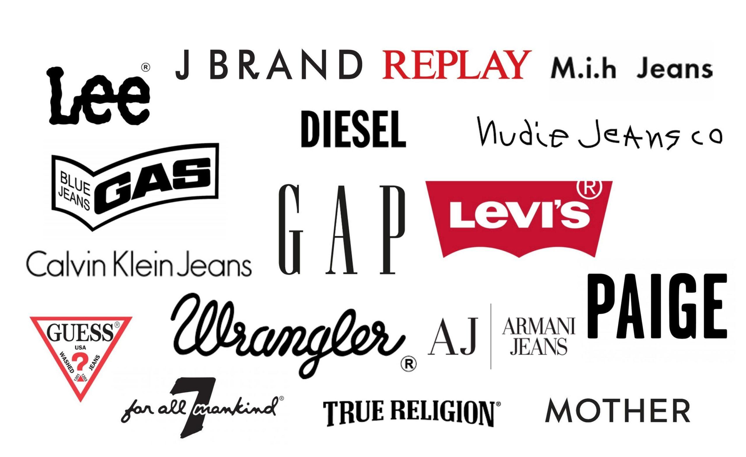Vai trò của thương hiệu