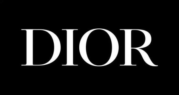 thương hiệu Dior
